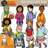 Browse over 250 educational resources created by Sarah Pecorino Illustration in the official Teachers Pay Teachers store. School Kids, Middle School, Wonderful Images, Cover Art, Teacher Pay Teachers, Illustrators, Clip Art, Education, Fictional Characters