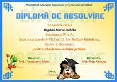 B304Diploma-absolvire-cl-4-cu-text-personalizat-Model-04.jpg (800×566)