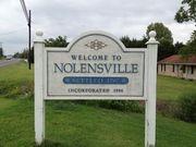Meetup Group-Nolensville Moms (Nolensville, TN) - No membership fees listed.