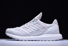 promo code 71f83 53857 KITH x adidas Copa Mundial 17 Ultra Boost White CM7895 Outlet