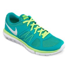 44f2e05f6299 nike free 5.0 womens jcpenney