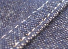 ΣΥΜΒΟΥΛΕΣ Archives - Ραπτική για Όλους Sewing, Crochet, Fashion, Moda, Dressmaking, Couture, Fashion Styles, Stitching, Ganchillo