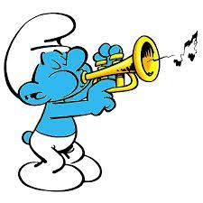 Stroumph bing images the smurfs pinterest - Image de stroumph ...