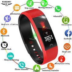Children Unsex Silicone Multi-purpose Time Electronic Wrist Calculator Watch Digital Led Quartz Alarm Date Sports Bracelet Demand Exceeding Supply Watches