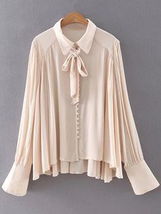 5552fe61b7642 31 Best Flowy Shirts images