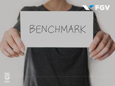 <p>Benchmarking - Surgiu como uma necessidade de informações e desejo de aprender depressa, como corrigir um problema empresarial. A necessidade de oferecer alta qualidade com baixo custo e assumir uma posição de liderança no mercado onde atua. É preciso vencer…</p>