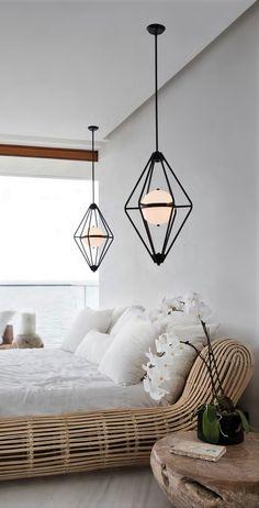 90 Best Bedroom Lighting Ideas Images In 2020 Bedroom Lighting Lightology Bedroom