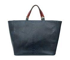 Tote Handbag K16327