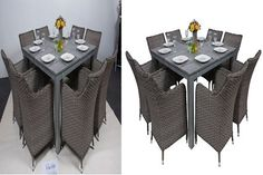 We Provides Professional Photo Background Removal Services.