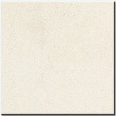 Newstar sell Maria Beige Quartz .if any need price ,pls send inquiry to my email www.newstarchina22@gmail.com and pls call us :+86-595-22198926 for any help .thanks ,Jenny Luo. http://www.newstarquartz.com/