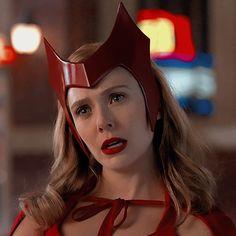 Wanda Marvel, Marvel Avengers, Marvel Comics, Marvel Women, Marvel Girls, Nick Fury, Elizabeth Olsen Scarlet Witch, Scarlet Witch Marvel, Marvel Photo