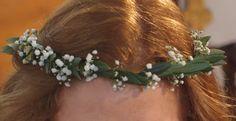 Δεξίωση | Στολισμός Γάμου | Στολισμός Εκκλησίας | Διακόσμηση Βάπτισης | Στολισμός Βάπτισης | Γάμος σε Νησί & Παραλία. Crown, Corona, Crowns, Crown Royal Bags