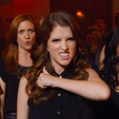In Pitch Perfect 2, the Barden Bellas are back in another a capella movie! Find more information about the movie, cast members, and trailers on the official Pitch Perfect 2 movie website.