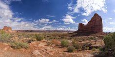Moab Arches Nationalpark, Moab Utah, Monument Valley, Fine Art, Nature, Travel, Landscape Photography, Wall Murals, Naturaleza