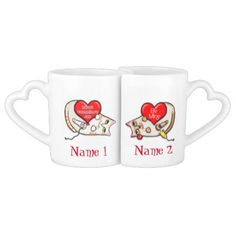 #Custom #Cats #Couple #LoversMugs #AntiValentinesDay #CatLovers #ValentinesDay #Mug #catGifts