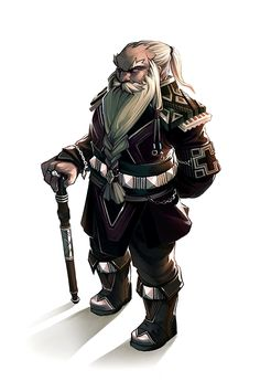Vek Silvermane my D and D Cleric of Tempus. My favorite character to play and I hope to cosplay him at the Michigan Renfest next year! Fantasy Dwarf, Fantasy Art Men, Fantasy Heroes, Fantasy Races, Medieval Fantasy, Fantasy Rpg, High Fantasy, Fantasy Character Design, Character Concept
