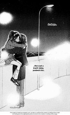 Vol.9 Ch.1 Page 30 - Mangago