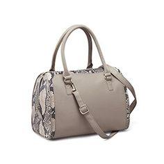Жіноча сумка «Емілі» Avon, Rebecca Minkoff, Bags, Handbags, Taschen, Purse, Purses, Bag, Totes