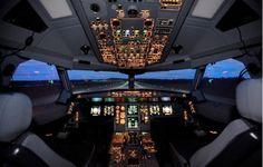 Pilot Olmak İçin Neler Gerekir