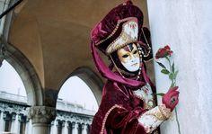 Carnaval Venecia, Venecian Mask, Victorian Gala, Máscara Antifaz