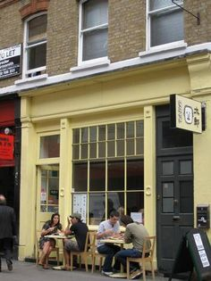 Brewer Street, Soho, Fill, Restaurants, London, Drink, Places, Living Room Bar, Diners