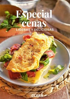 Real Food Recipes, Diet Recipes, Cooking Recipes, Healthy Recipes, Menu Leger, Healthy Snacks, Healthy Eating, Deli Food, Nutritious Breakfast