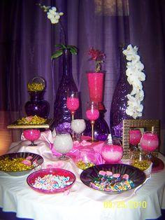 bridal-shower-gifts-baby-shower-decorations-shower-invitations-baby-invitations-baby-boy-shower-nautical-baby-shower-baby-shower-cakes-baby-shower-invitations-bridal-shower-games-baby-shower-elephant.JPG 1,200×1,600 pixels