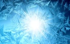 Image result for frost photos