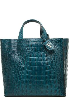 c805c0b01c00 Dark Teal, Teal Blue, Aqua, Shades Of Turquoise, Teal Colors, Wholesale  Designer Handbags, Quirky Fashion, Fashion Bags, Luxe, Turquoise, Lovers,  Teal, ...