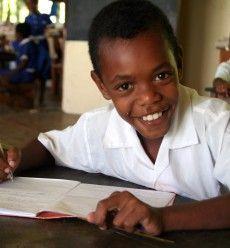 Fiji - Lattitude Global Volunteering