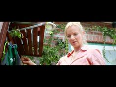 New IKEA advert 2013 - Time For Change Music Video - YouTube - attack of the garden gnomes!