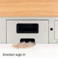 smutsen-sugs-in