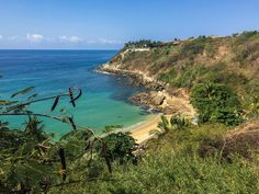 The Cost of Living in Puerto Escondido, Mexico for a Month