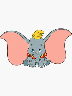 Millions of original designs made by independent artists. Disney Drawings Sketches, Cute Disney Drawings, Cartoon Drawings, Cute Drawings, Disney Phone Wallpaper, Wallpaper Iphone Cute, Dumbo Drawing, Dumbo Cartoon, Lilo Und Stitch
