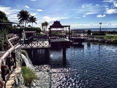 Hard Rock Hotel Riviera Maya - Heaven Sector