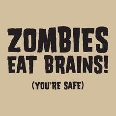safety :)
