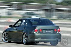 vs Lexus IS300? - Scion FR-S Forum | Subaru BRZ Forum | Toyota 86 GT 86 Forum | AS1 Forum - FT86CLUB