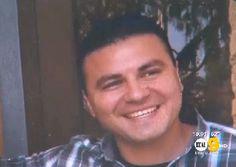 Another senseless gun death - youth pastor killed just after anti gun violence speech