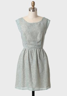 Mint Perfection Textured Dress 38.99 at shopruche.com. Finished in a gorgeous mint hue, this textured dress features a shimmery camel lining that peeks through for an elegant holiday look. Finished with a low-cut back, gathering at the waist, and an exposed back zipper, this fully lined dress is ideal for a...