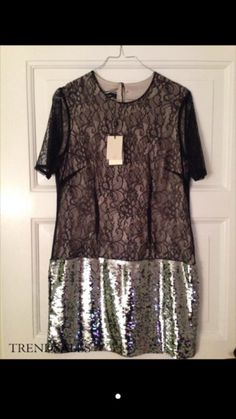 Lej denne lækre kjole fra By Malene Birger for kun 70 kr. om dagen på RentAtrend.  #secondhand #ByMaleneBirger #MaleneBirger #dress