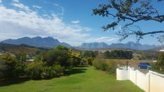 Louisvale Wine tasting Wine Tasting, South Africa, Westerns, Golf Courses, Cape, Mountains, Nature, Travel, Mantle