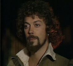 Tim Curry, Rocky Horror Picture Show, Dark Lord, Older Men, Interesting Faces, Beautiful Men, Hot Guys, Handsome, Actors