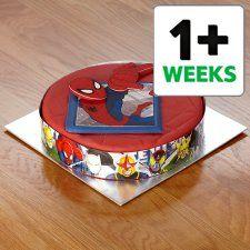 batman cake henry s birthday pinterest products cakes and on batman birthday cake supermarket