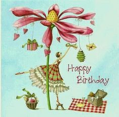 Happy Birthday happy birthday happy birthday wishes happy birthday quotes happy birthday images happy birthday pictures Happy Birthday Pictures, Happy Birthday Quotes, Happy Birthday Greetings, Happy Birthday Messages, Happy Birthday Lulu, It's Your Birthday, Unicorn Birthday, Birthday Clipart, Bday Cards