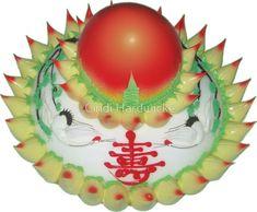 Symbolism crane asian culture