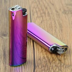 Notice: This lighter case is for BIC J3 model lighter.This item Not including the inner lighter,This case not product by BIC. COHIBA lighter Cigarette case Clipper lighter flint Rare Clipper lighter Metal clipper lighter. | eBay!