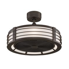 Allen roth eastview 23 in aged bronze downrod mount indoor allen roth eastview 23 in aged bronze downrod mount indoor ceiling fan with light kit and remote 3 blade porch paint possibilities pinterest aloadofball Gallery