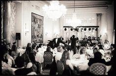 wedding photos  Madrid Barcelona, Valencia edward olive - la traviata by Edward Olive Fotografo de boda Madrid Barcelona