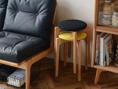 Bar Stools, Chair, Furniture, Beauty, Home Decor, Tambourine, Bar Stool Sports, Decoration Home, Room Decor