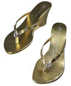 Shoe Giveaway, Advantage Bridal Contest, Fashion Giveaways | Team Wedding Blog